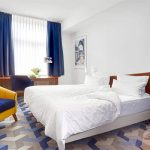 Park Hotel Standard Zimmer