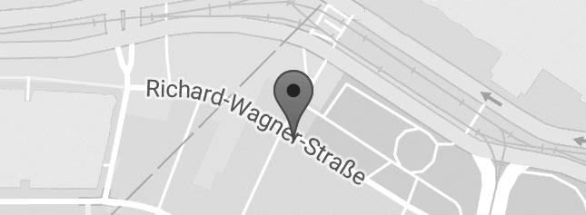 parkhotel_googlemaps_teaser3