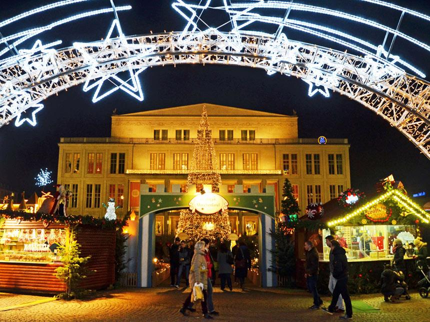 Weihnachtsmarkt Leipzig.Park Hotel Leipzig Weihnachtsmarkt Park Hotel Leipzig