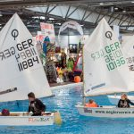 Beach & Boat – Messe Leipzig