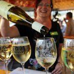 Leipziger Weinfest – Einen edlen Tropfen genießen