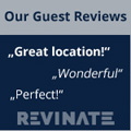 Park Hotel Leipzig guest reviews