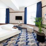 Park Hotel Suite